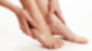 salt foot care web site.png