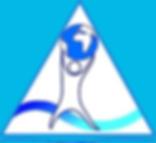 Rehab logo wix.png