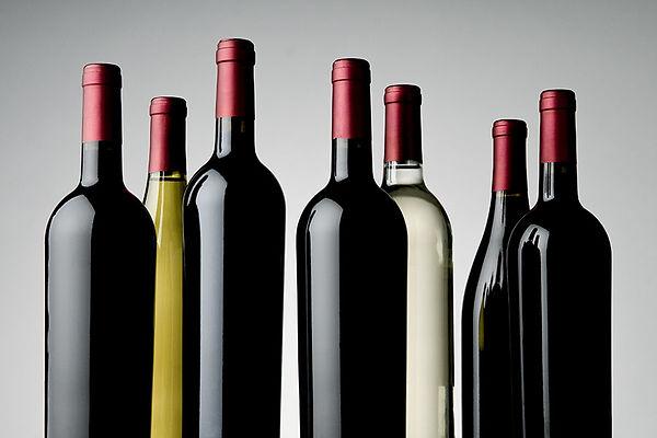 bottiglie-di-vino.jpg
