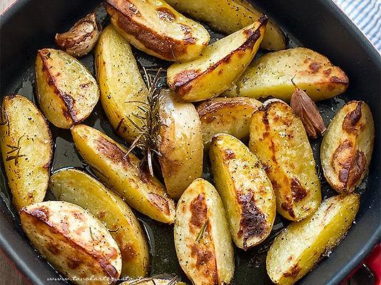 Patate-al-forno-croccanti-.jpg