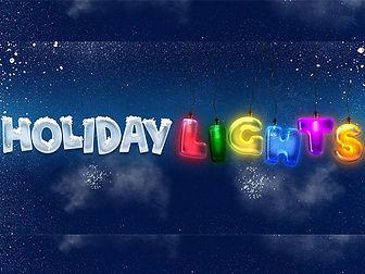SC-Fairgrounds_Holiday-Lights_640x480.jpeg