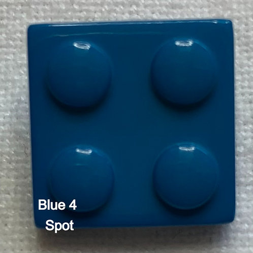 4 Spot button