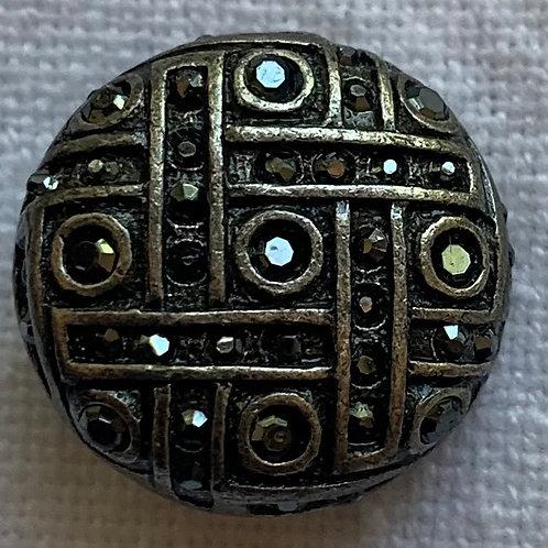 Deco button