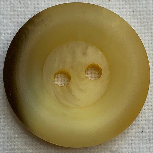 Ivory Moon button
