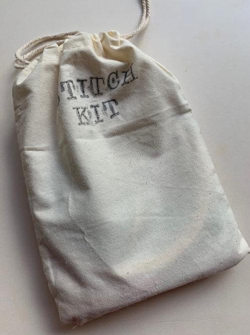 Christmas Stitch Kits