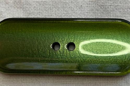 Olive Toggle