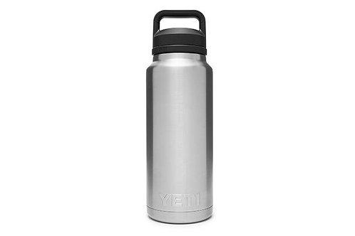 YETI 36 oz Bottle with Chug Cap