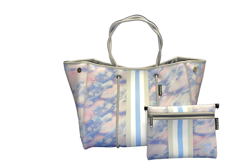 Mellow Large Tote