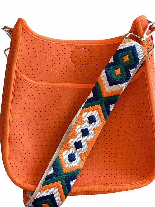 H~Orange Messenger