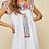 Thumbnail: Spainy Dolman Sleeve Dress