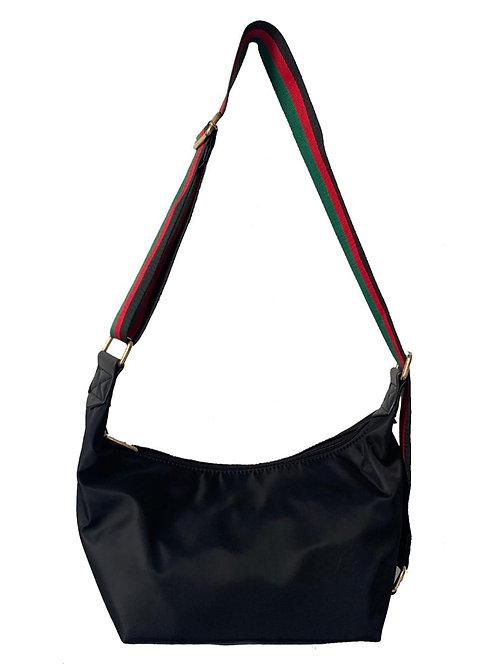 Sling Messenger Handbag