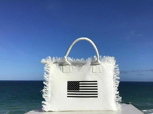 USA ~ Sun Handbag