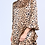 Thumbnail: Ivy Jane Leopard Dress