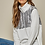 Thumbnail: Sequin Pullover Chenille
