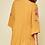Thumbnail: Marigold Embroidery Dress
