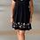 Thumbnail: Alexa Black Dress