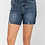 Thumbnail: Judy Blue Shorts
