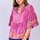 Thumbnail: Pink Velvet Ivy Jane Top