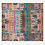 Thumbnail: JW Cozy Blanket Pasiley