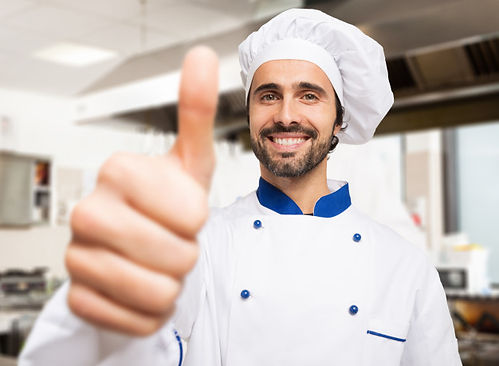 portrait-smiling-chef-giving-thumbs-up_5