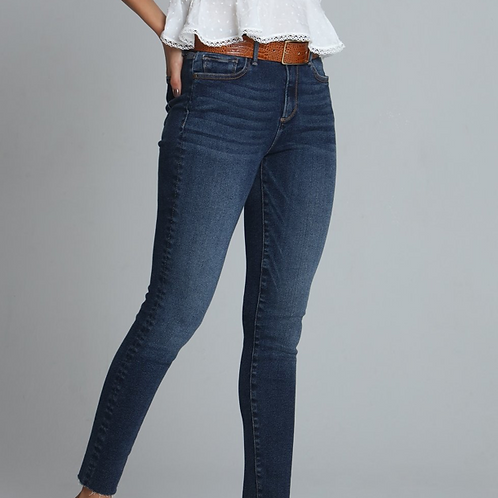 Driftwood Jeans Skinny