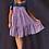 Thumbnail: Ruby Plaid Dress