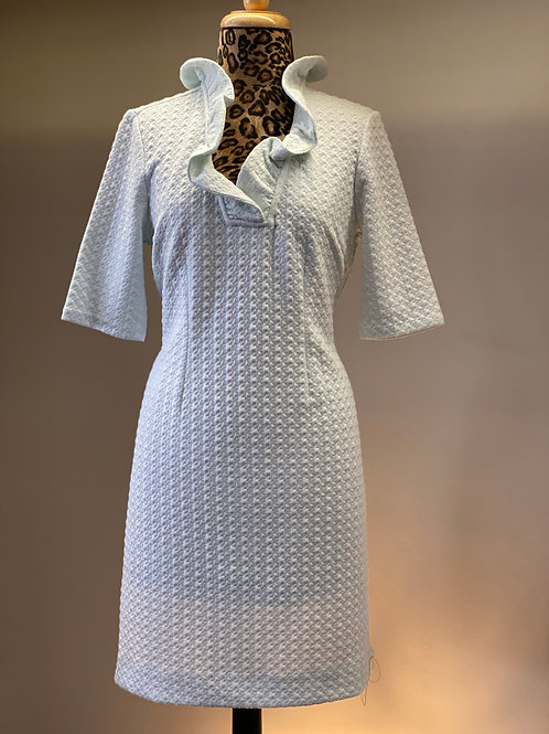 Tyler Boe Dress Light Mint