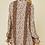 Thumbnail: Leopard Sun Shift Dress