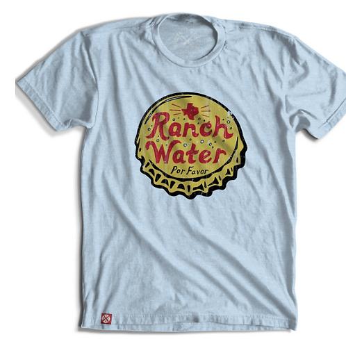 Ranch Water T-Shirt