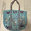 Thumbnail: Butterfly 🦋 Tote JW
