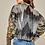 Thumbnail: Camo & Sequin Jacket
