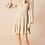 Thumbnail: Hale Sand Dress