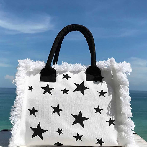 Star ~ Sun Handbag