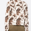 Thumbnail: Cow Hide Jacket