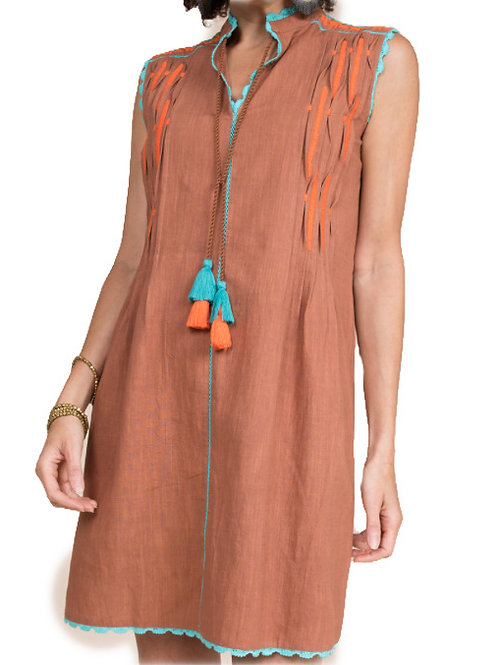 Ivy Jane Dress