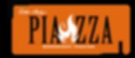 piazza logo.png