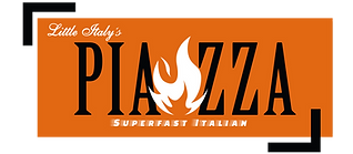 piazza logo.png