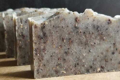Gardeners Dream ~ Handmade Soap