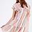 Thumbnail: Candy Lane Ruffle Dress