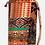 Thumbnail: JW Cozy Blanket Leopard