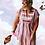 Thumbnail: Crush Stripe Dress