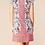 Thumbnail: Jersey Women's Dress
