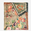 Thumbnail: Johnny Was Floral Blanket