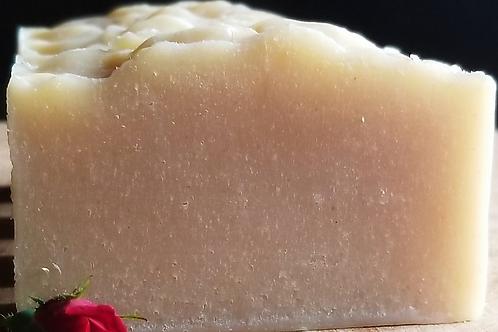 Ambrosia Handmade Soap