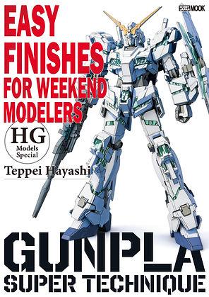 GUNPLA_SUPER_TECHNIQUE-EASY_FINISHES_FOR_WEEKEND_MODELERS.jpg