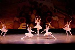 ballet1_edited.jpg