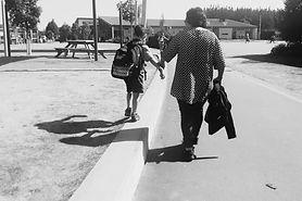 back shot lady and child.jpg