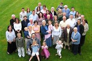 family group idea.jpg