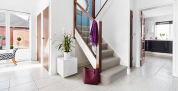 silverbirch developments leeds stairs 02