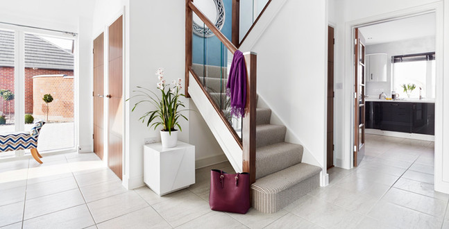 silverbirch developments leeds stairs 02